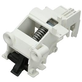 Interlock Assembly STX45 - ES1606359