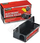 Pest Stop Electronic Mouse Killer