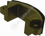 Hedge Clutch Friction Shoe