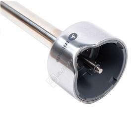 Standard Metal Wand - ES1605344