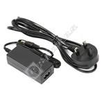 Compatible X-Rocker 9V AC Mains Adapter