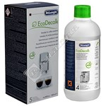 Universal Coffee Machine EcoDecalk Descaler