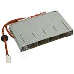 Tumble Dryer Heater Element
