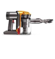 Dyson handheld / cordless spares
