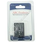 Genuine Digital Camera Battery DMW-BCG10