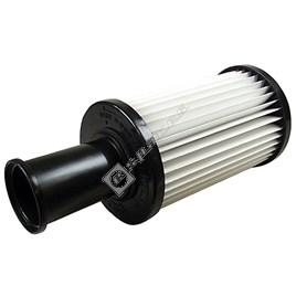 Panasonic Vacuum Cleaner Primary Filter - ES508898