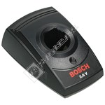 Bosch Power Tool Fast Charger - 3.6V