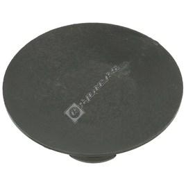 Floor Polisher Snapper - ES501981