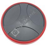 Vacuum Cleaner Rear Wheel