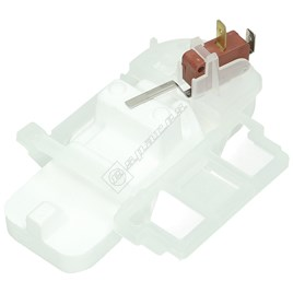 Dishwasher Anti-Overflow Float Microswitch - ES501282