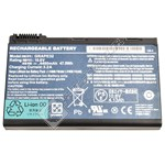 BT.00605.022 Laptop Battery