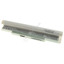 Compatible Laptop Battery for NP-N130-KA02HK - ES1638297