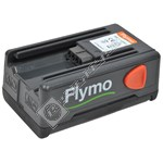 Flymo Grass/Hedge Trimmer Battery Pack