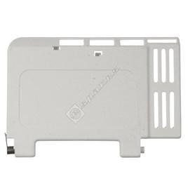 Indesit Dishwasher Dispenser Flap - ES833383