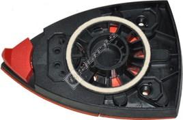 Bosch Triangle Front Sander - ES1138099