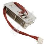 Tumble Dryer Heater Element - 2400W
