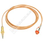 Main Oven Thermocouple - 500mm