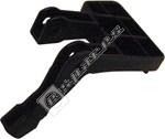 Panasonic Vacuum Cleaner Foot Pedal
