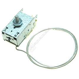 Fridge Thermostat - ES1737416