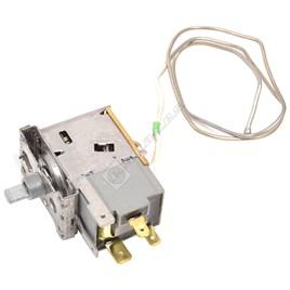Fridge Freezer Thermostat - ES1602641