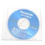 Digital Camera Software CD