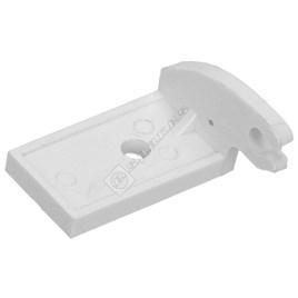 Top hinge for PBF60S - ES1654815