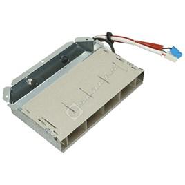 Tumble Dryer Heater Element - ES1708293