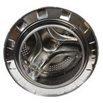 Washing Machine Drum Assembly