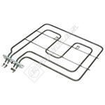 Oven Grill Heating Element