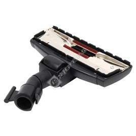 32mm combi nozzle - ES1605205