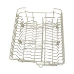 Dishwasher Upper Basket