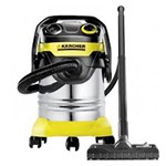 New Vacuum Cleaners