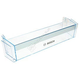 Fridge Door Lower Bottle Shelf - ES1562508