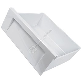 Freezer Upper Drawer - ES497543
