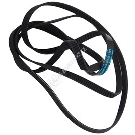 Tumble Dryer Polyvee Drive Belt - 1991 EPH - ES537769