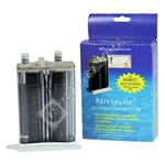 Puresource 2 Refrigerator Water Filter