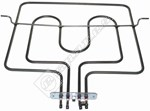 Oven Grill Element 1600W