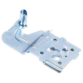 Fridge Freezer Upper Right Hand Door Hinge - ES1573276
