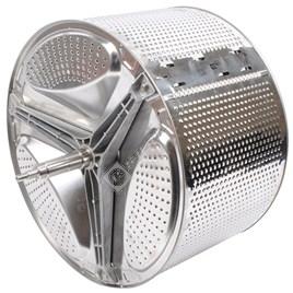 Washing Machine Drum Assembly - ES1606972