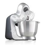 Bosch MUM59340GB MUM5 Kitchen Machine