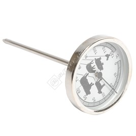 Meat Thermometer - ES462034