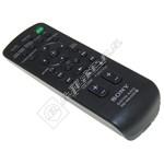 RMAMU008 Remote Control