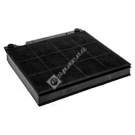 Cooker Hood Square Carbon Filter - ES1534651