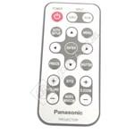 N2QADC000011 Projector Remote Control