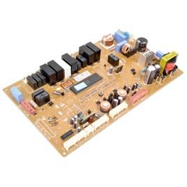 Fridge Freezer Main PCB Assembly - ES1605741
