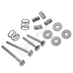 Flymo Lawnmower Handle Fixing Kit