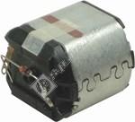 Philishave Electric Motor