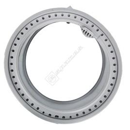 Washing Machine Rubber Door Seal - ES187324
