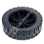 Lawnmower Wheel