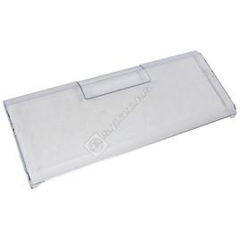 Freezer Upper Flap - ES545564